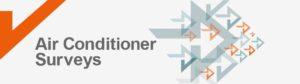 Air Conditioner TM 44 surveys - ASAP Comply