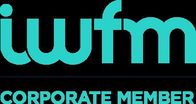 IWFM Corporate Member