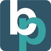 Builders Profile Premium Membersship