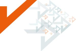 Energy Audits TM44 Surveys, ESOS Assessments - ASAP Comply