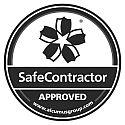 safe_contractor_alcumus_greyscale_125