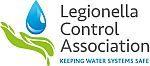 Members of the Legionella Control Asociation