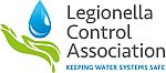 Members of the Legionella Control Asociation