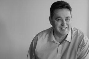 Andy Slawson ASAP Comply CEO