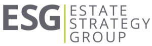 Estates Strategy Group