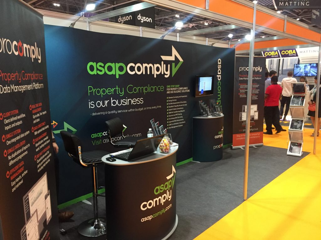 ASAP Comply and ProComply
