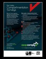 Fire Compartmentation Survey