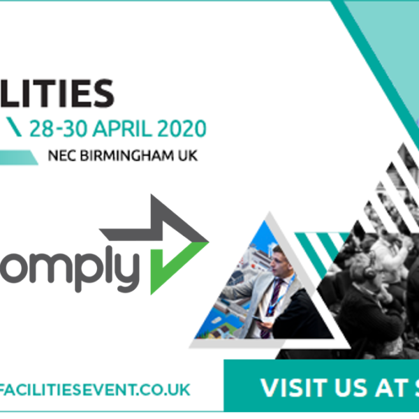 The Facilities Show Birmingham 28-30 April 2020