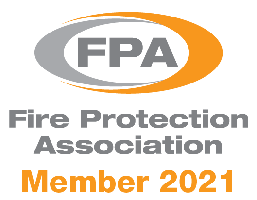 Fire Protection Association Membership 2021